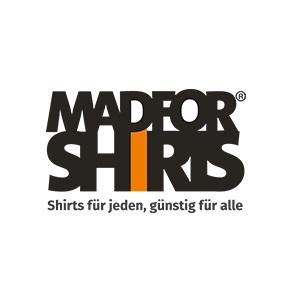 Referenz-logo-Mad-for-Shirts