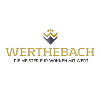 Referenz Kundenlogo Werthebach Länge GmbH
