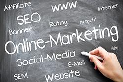 online-marketing-fuer-handwerker