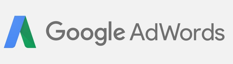 Google Adwords Header