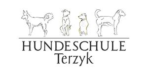 Referenz Kundenlogo Hundeschule Terzyk in Friesenhagen