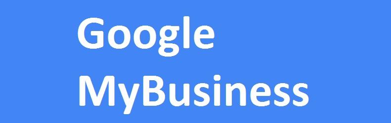 Google MyBusiness Einrichtung & Verifizierung Anleitung