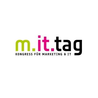 m.it.tag Siegen - Marketing und IT Tag in der IHK Siegen
