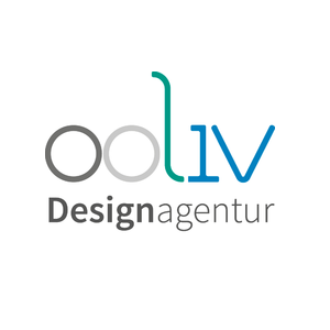 Kundenreferenz Logo ooliv aus Mainz