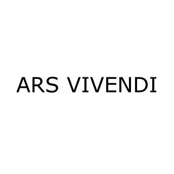 Referenz Kundenlogo Jutta Ziemes Ars Vivendi Freudenberg