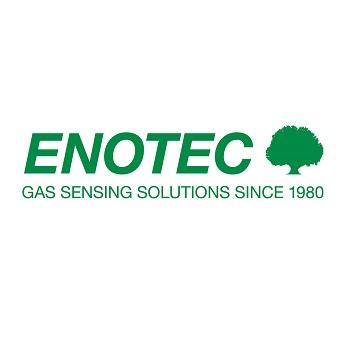 Referenz Kundenlogo Enotec Marienheide