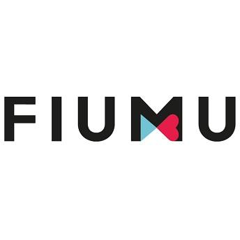 Referenz Kundenlogo Fiumu aus Siegen