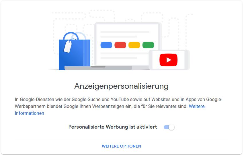 personalisierte_werbung_google