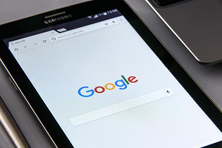 tablet_google