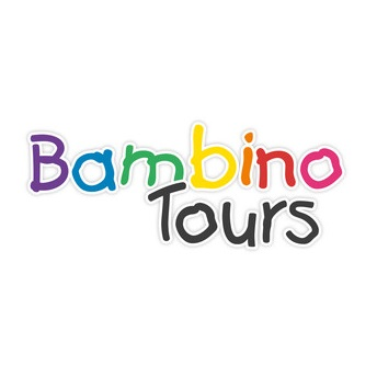 Kundenreferenz Bambino Tours