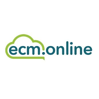 Kundenreferenz ecm online