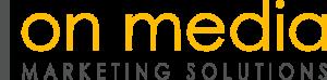 on media Marketing Solutions